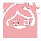 川崎・横浜・武蔵小杉のライブチャット在籍女性の声