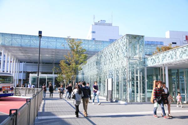 川崎・横浜のライブチャット川崎エリア01